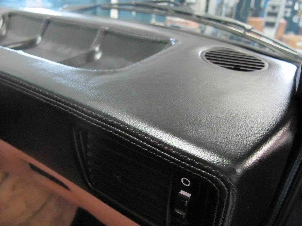 Ebay E85 Extended Leather Hens Teeth Page 2 Z4 Forum Com